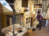 新闻斗阵讲 2019.03.29 - 厦门卫视 00:24:57