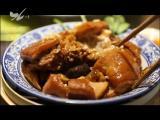 炫彩生活(美食汽车版)2019.04.09 - 厦门电视台 00:13:31