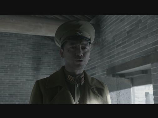 郑川谋划救陆曼云 宋雨田回城救人遇险 00:00:56
