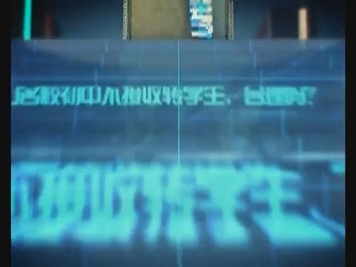 取消四杯赛(精彩言论A) 00:03:30