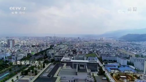 [致富经]2008年 赵国玺来到荒山一待就是十年