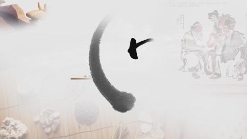 《中医科普五分钟》——都是便秘,有何不同? 00:06:21