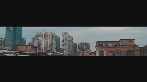 【看见闽西南】速识·八市的人间烟火 00:04:30