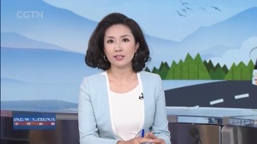 台海视频_XM专题策划_quanjing 00:17:47