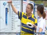 XM两岸新新闻_两岸新新闻 2019.09.15 - 厦门卫视 00:26:28
