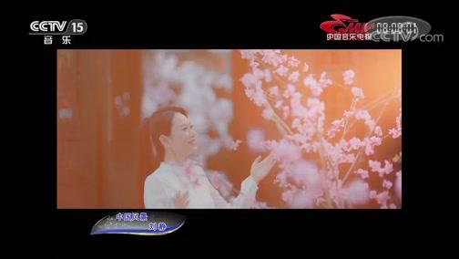 《中国音乐电视》 20191013