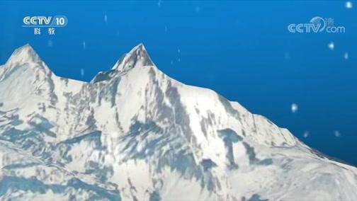 《读书》 20200320 李国平 《荒野志》 看山只看极高山