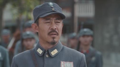 禹城收复成功 筑先频繁遭日军暗杀 00:00:56