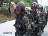 《中国武警》 20150920 中国武警特战训练纪实之山地丛林的较量(下集)