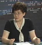 Un an après le Séisme de Wenchuan: souvenir et engagement <br> <a href=http://www.cctv.com/program/rencontres/01/index.shtml><font color=royalblue> <em>Plus >> </em></font></a>