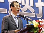 胡占凡:建设世界一流媒体,加强国际传播能力