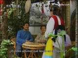 VIAJANDO Y APRENDIENDO CHINO Edición 137-2009