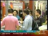 Biz CHINA 2009-11-02 18:00