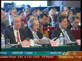 Biz CHINA 2010-03-22 14:00