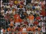 [视频]第11届全国运动会大盘点之多金王