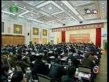 甘肃新闻 2010-01-15