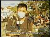 В Китае 2010-01-23 18:00