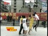 贵州新闻联播 2010-02-18