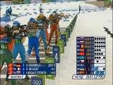 <a href=http://sports.cntv.cn/20100224/104934.shtml target=_blank>[冬奥会]冬季两项女子接力中国队获得第九名</a>