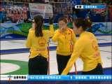 <a href=http://sports.cntv.cn/20100224/109180.shtml target=_blank>[全景冬奥会]险胜美国 中国女子冰壶队晋级四强</a>