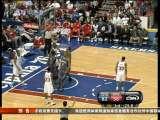 [NBA]6人得分上双 山猫攻陷费城主场