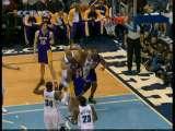 科比.布莱恩特—我是巨星-篮球公园