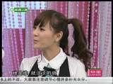 美丽俏佳人 2010-07-29