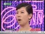 美丽俏佳人 2010-08-10