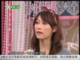 美丽俏佳人 2010-08-24