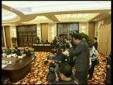 24h en Chine