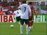 <a href=http://sports.cctv.com/20091128/101115.shtml target=_blank>2006世界杯十大精彩进球 第7名</a>