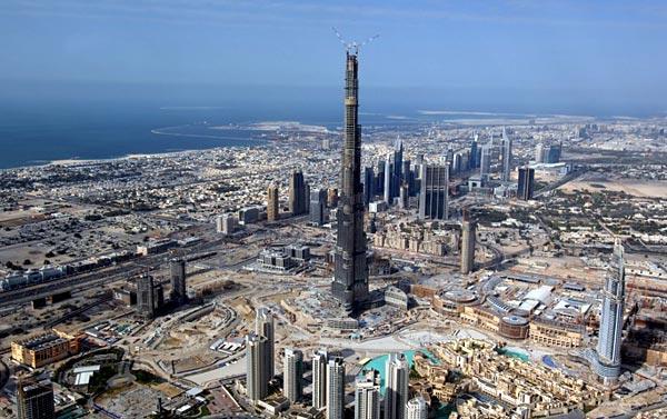 迪拜人均gdp_迪拜本地人均月收入一般在多少
