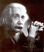 最伟大的科学家爱因斯坦_爱因斯坦之后最伟大的科学家_爱因斯坦到底有多伟大