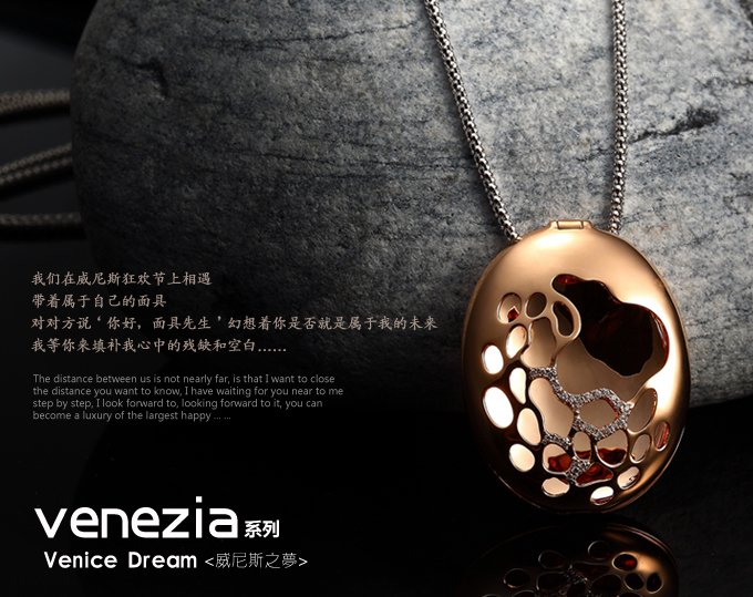 海外银饰 欧美风格 ¥175 满天星手镯 纯银手镯 990银手镯 女款 花纹