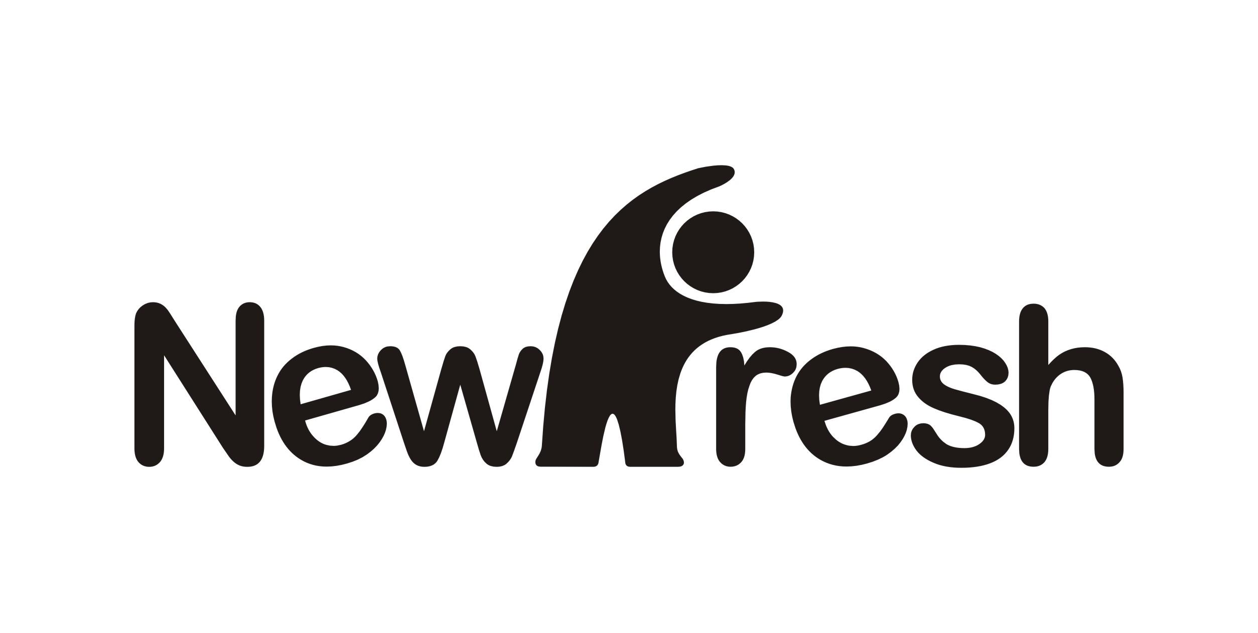 logo logo 标志 设计 矢量 矢量图 素材 图标 2507_1262