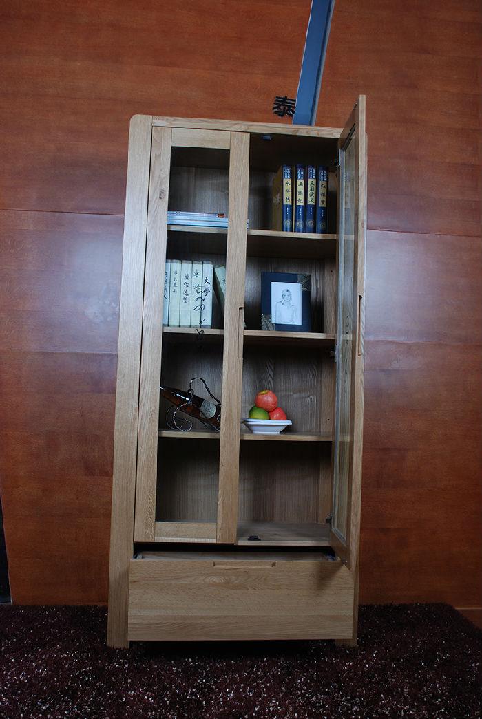 欧式酒柜简欧现代简约实木红酒柜展示架摆件现代家用