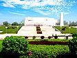瑞金中央革命根据地纪念馆