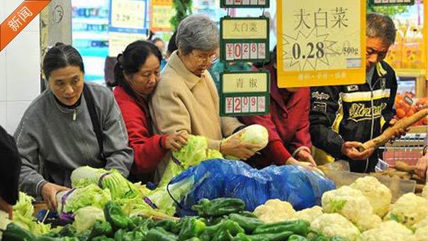 中国 网络 电视 台 ccbn2012 中国 网络 电视 台 展台