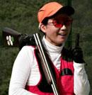 2012奥运会中国年龄最大的运动员