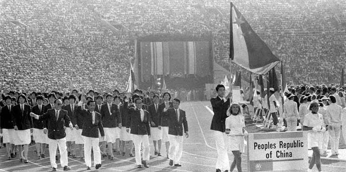 旗手的荣誉_奥运专题_2012伦敦奥运会_CNTV