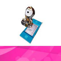<br></br>蹦床项目共产生2枚金牌,男子金牌由中国队董栋夺得,女子桂冠被加拿大麦克雷南斩获。[查看详细]