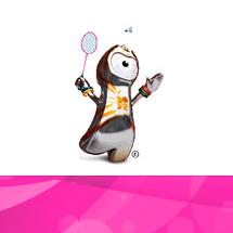 <br></br>羽毛球项目共产生5枚金牌,虽然面临韩国、印尼、马来西亚和丹麦等对手的狙击,中国依然实现包揽五金的壮举,中国羽毛球队的霸主地位依旧难以撼动[详细]。