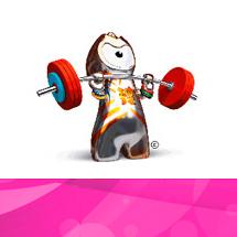 <br></br>射箭项目共产生4枚金牌。男、女团体各一枚,男、女个人各一枚。男子团体冠军归属意大利队,女子团体冠军、女子个人和男子个人归属韩国队。[查看详细]