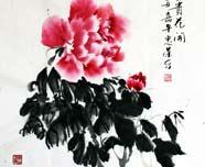 张惠荣作品