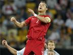 فازت ألمانيا على البرتغال 1-0