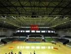 المركز الرياضي لجامعة الصناعات بقوانغدونغ