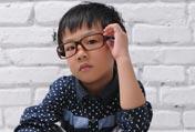 6岁宝贝倪宇轩