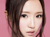 NO.9 刘美麟《梦想扩音机》