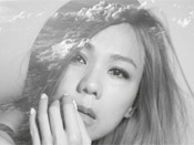 NO.8 蔡健雅《天使与魔鬼的对话》