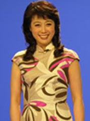 CCTV3-综艺频道官网,中央电视台CCTV3在线